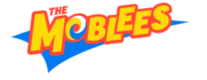 The Moblees in your Mailbox